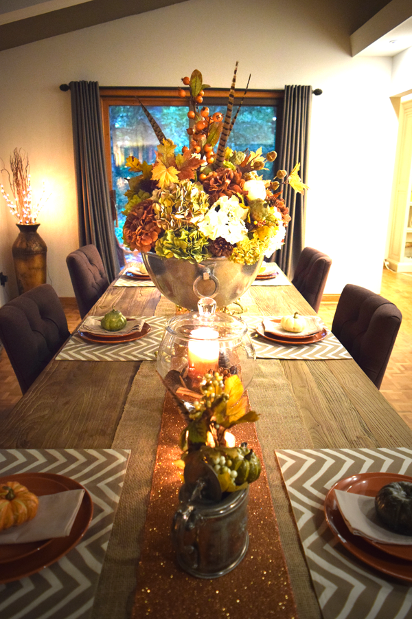 Fall_table_4