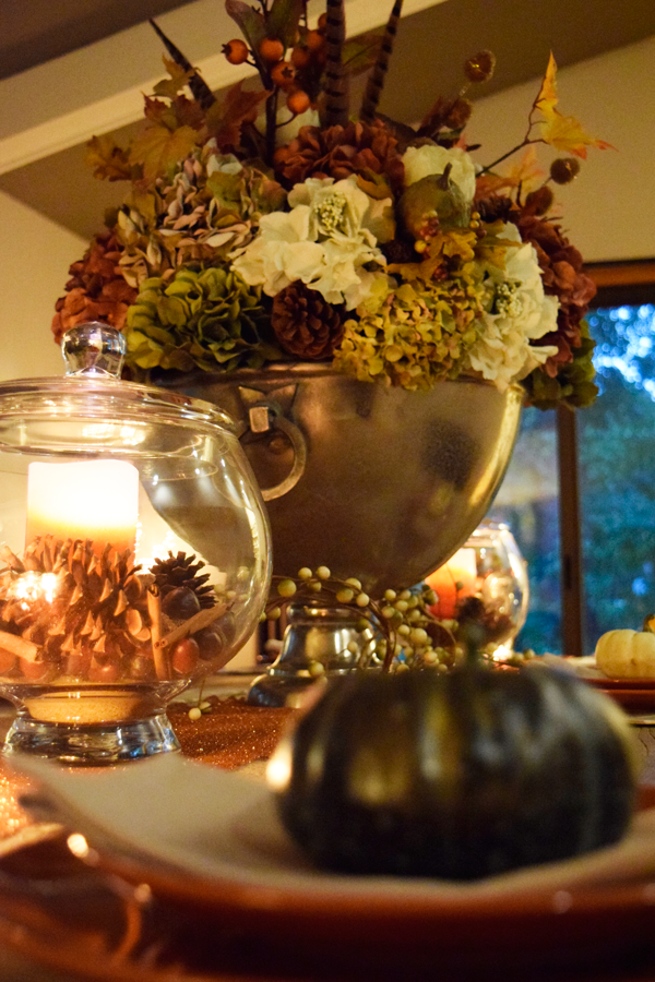 Fall_table_5