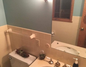 Bathroom_before_1