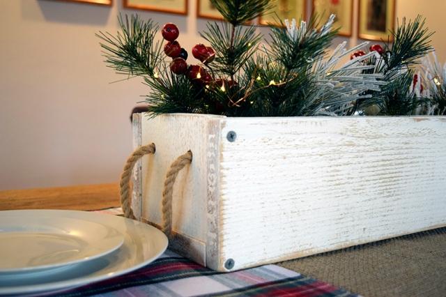 Christmas_centerpiece_6
