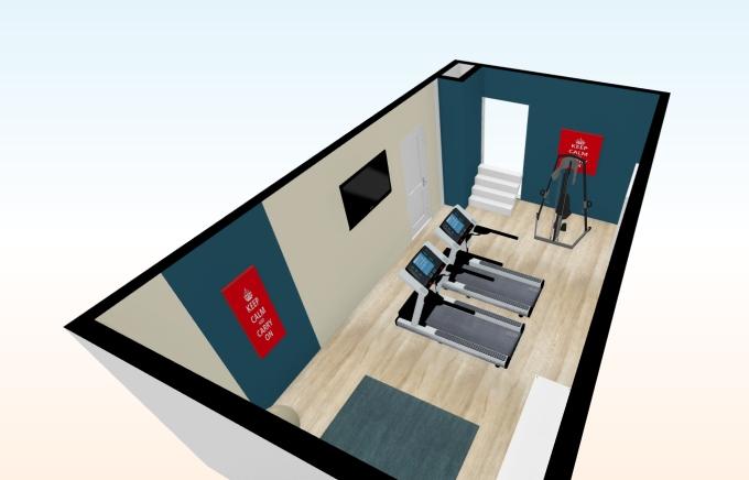 Gym_3D_2.jpg